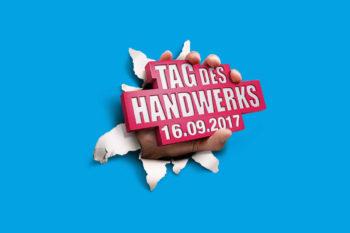 Quelle: Deutscher Handwerkskammertag (DHKT) e.V.