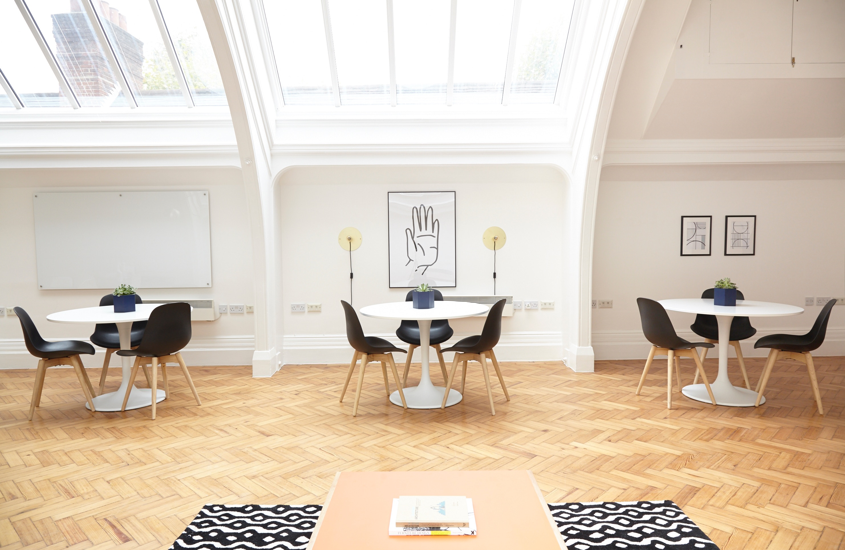ikk vertrag s dwestdeutscher augenoptiker verband. Black Bedroom Furniture Sets. Home Design Ideas