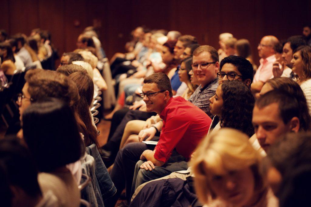 Freisprechungsfeier Bruchsal 2017 Erwartungen