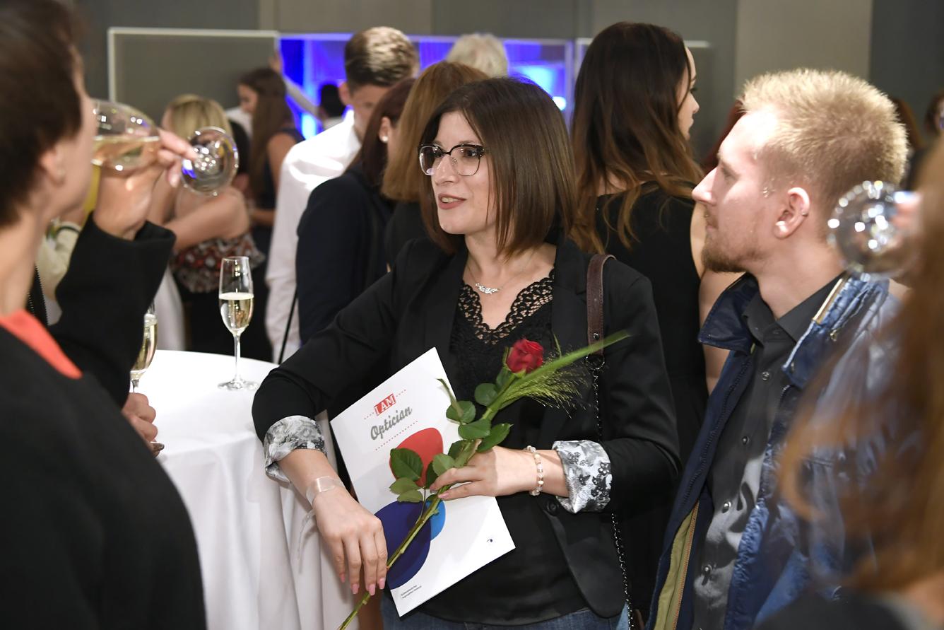 Freisprechungsfeier Leonberg 2017 Gespräche 3