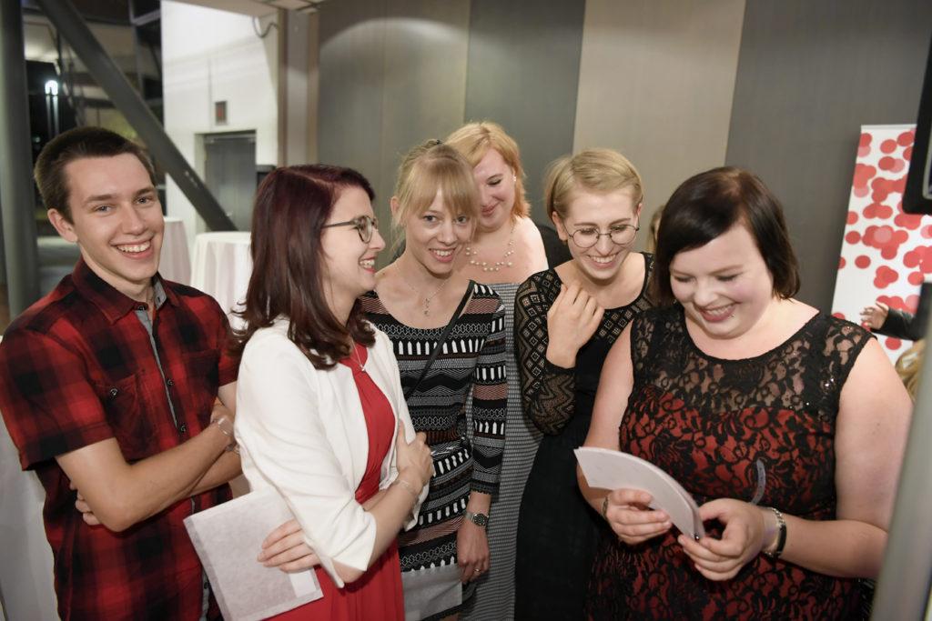 Freisprechungsfeier Leonberg 2017 Bilder gucken