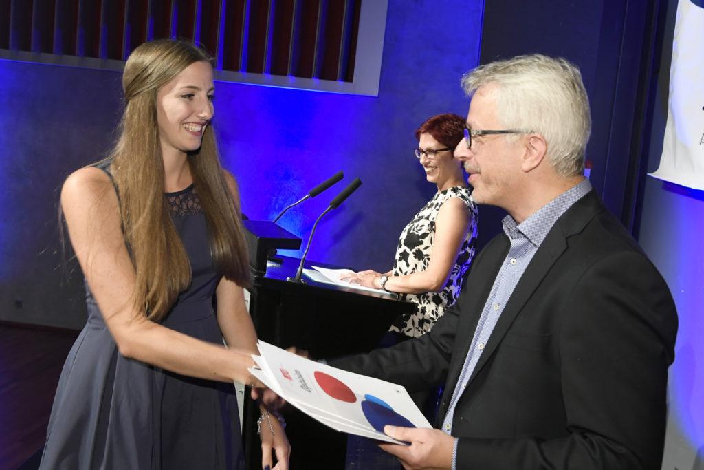 Freisprechungsfeier Leonberg 2017 Herzlichen Glückwunsch