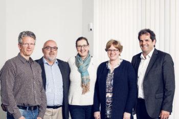 SWAV Augenoptiker-Innung Rheinland-Pfalz / Saarland