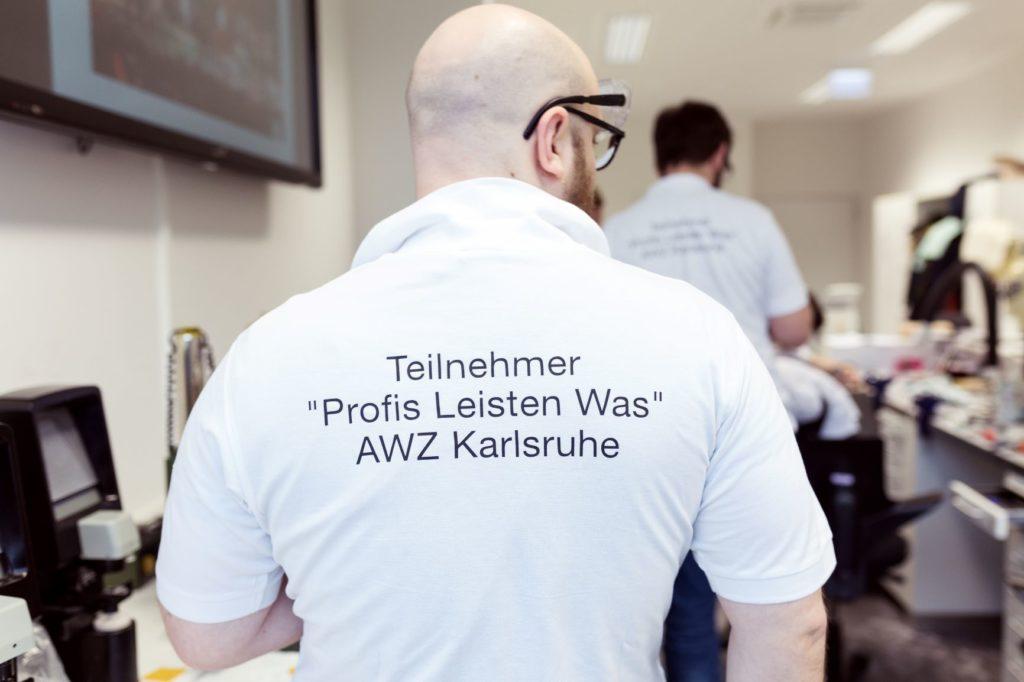 PLW-2019_Teilnehmer